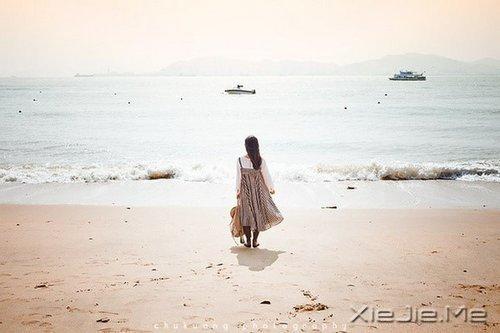 早安心语:幸福是一段旅程,而不是一个终点 (6)