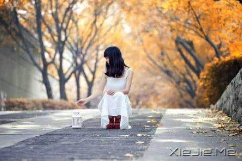 早安心语:幸福是一段旅程,而不是一个终点 (1)