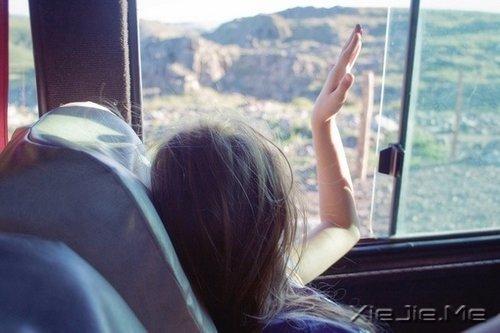早安心语:幸福是一段旅程,而不是一个终点 (10)